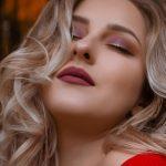 Najlepšie parfémy pre ženy ❤️ 2020 → Test ✔️ TOP 10 dámskych parfémov