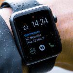 Najlepšie smart hodinky ❤️ 2020 → Test ✔️ TOP 10 inteligentných hodiniek